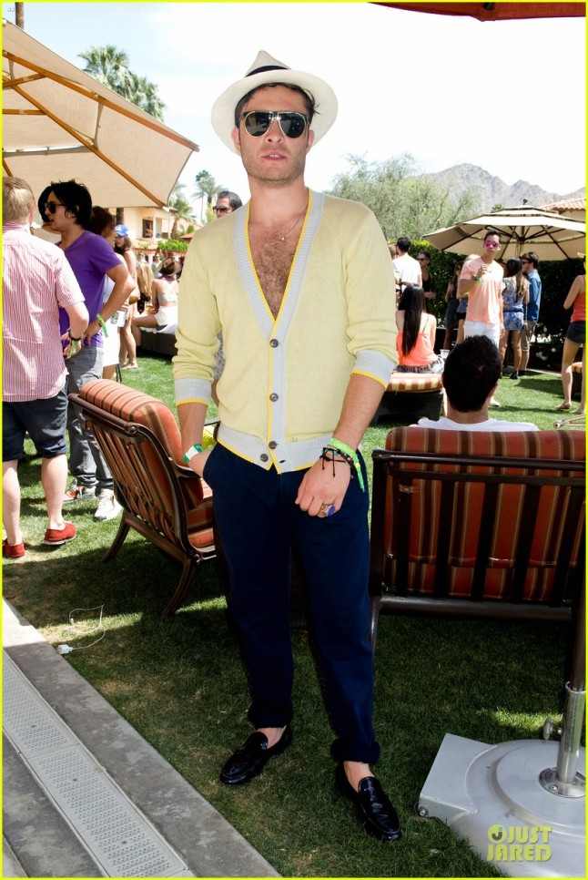 ed-westwick-jessica-szohr-just-jared-armani-exchange-music-festival-brunch-04