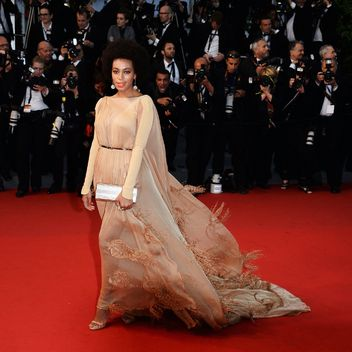 cannes-day-1-solange-square-w352