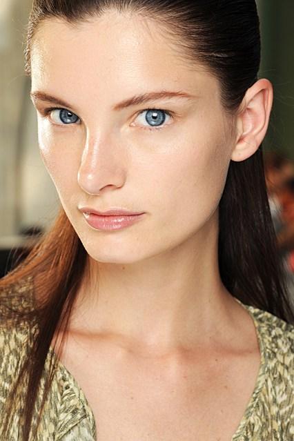 Giambattista Valli Make Up