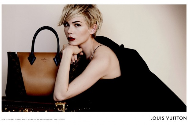 louis-vuitton-michelle-williams-02-615x410