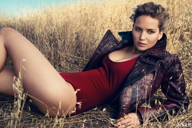 vogue-september-jennifer