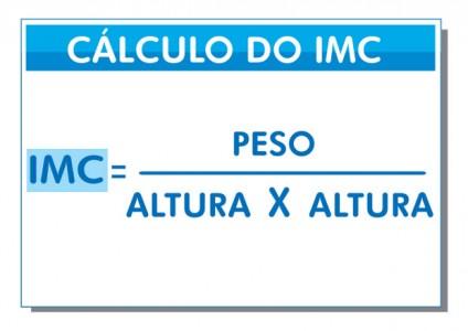peso-ideal-424x300