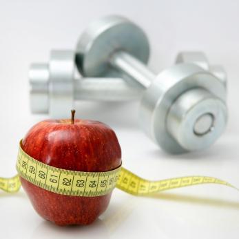 Como-Perder-Peso-Rapido-Dicas-Dietas