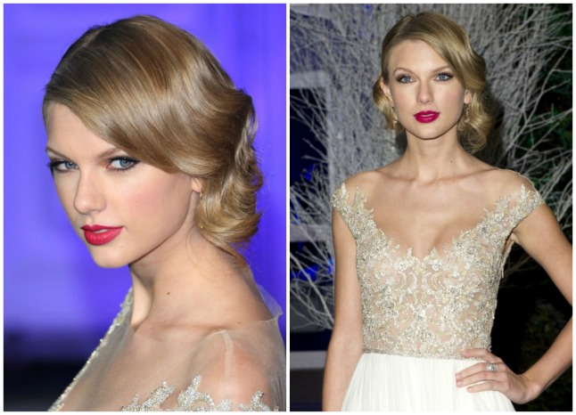 Taylor 2