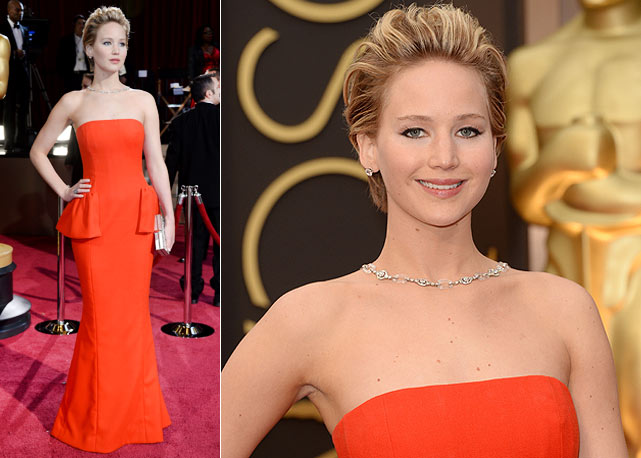 Jennifer-Lawrence-dior-oscar-2014