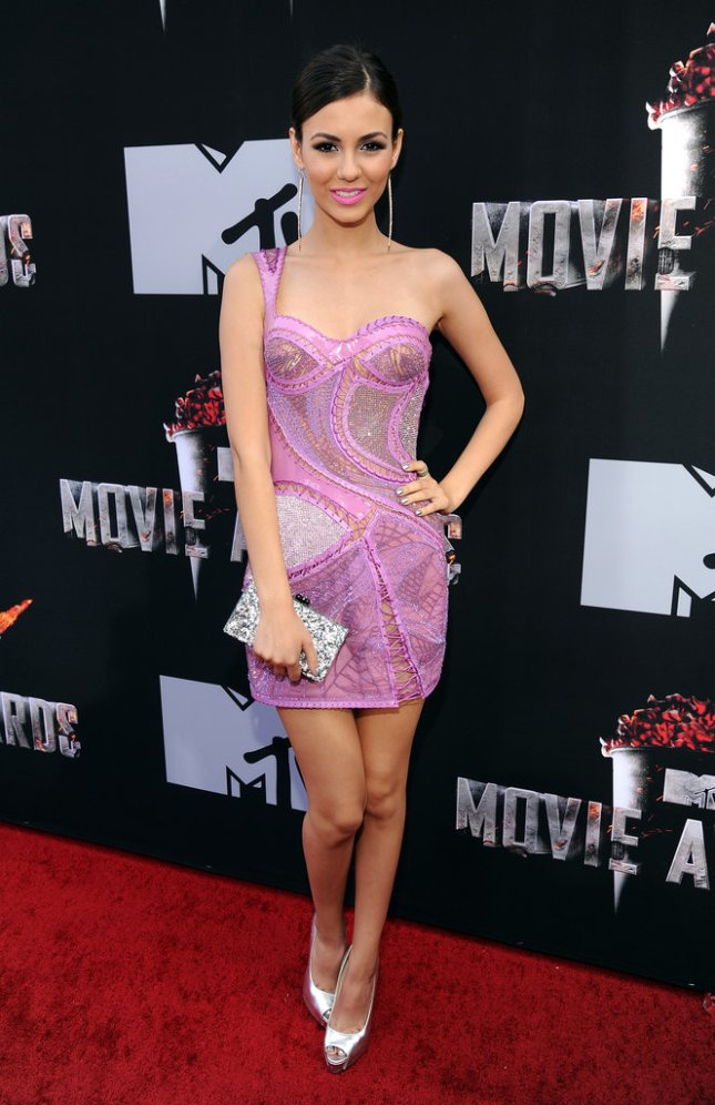 Victoria-Justice-2014-MTV-Movie-Awards