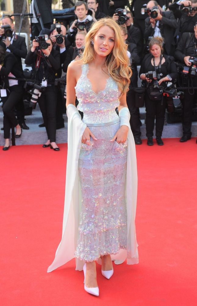 blake-lively-mr.-turner-premiere-at-2014-cannes-film-festival_4