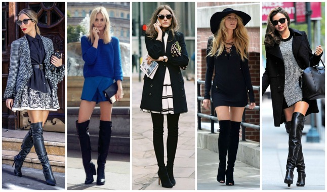 street-style-boots montagem