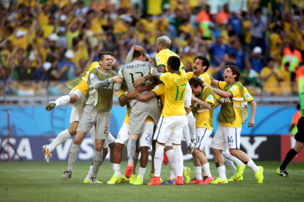 brasil_vence