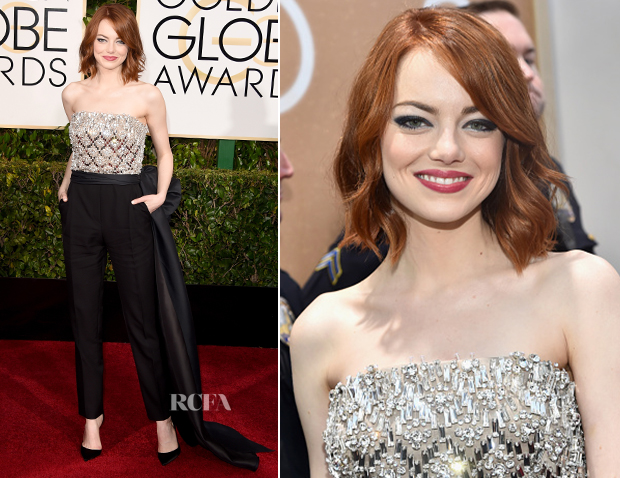 Emma-Stone-In-Lanvin-2015-Golden-Globe-Awards